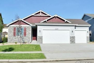 703 North Country Trail Ault, CO 80610 - Image 1