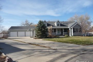 6358 W 3rd St Rd Greeley, CO 80634 - Image 1