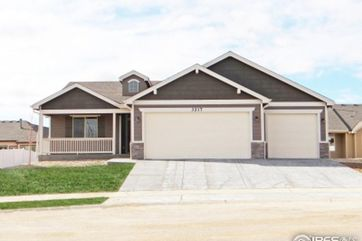 640 Cimarron Trail Ault, CO 80610 - Image 1