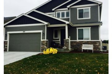 480 Conestoga Drive Ault, CO 80610 - Image 1