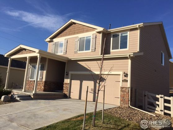 5033 Liberty Ridge Photo 1