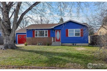 813 35th Avenue Greeley, CO 80634 - Image 1