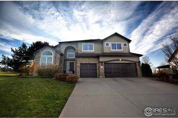 7239 Whitworth Court Fort Collins, CO 80528 - Image 1