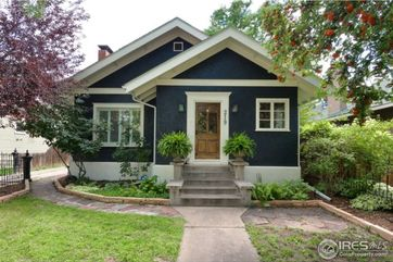 219 E Elizabeth Street Fort Collins, CO 80524 - Image 1