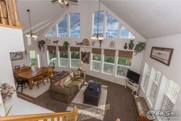 4595 E County Road 82 Wellington, CO 80549 - Image 1