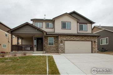 1531 Woodcock Street Berthoud, CO 80513 - Image 1