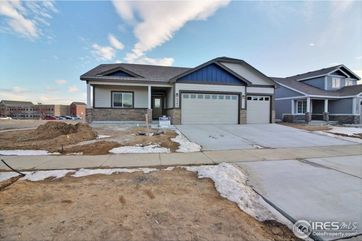 4202 Florence Avenue Evans, CO 80620 - Image 1