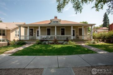 906 Remington Street Fort Collins, CO 80524 - Image 1
