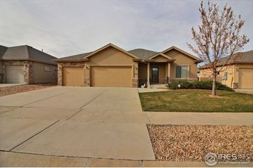 1519 64th Ave Ct Greeley, CO 80634 - Image 1
