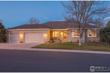 1012 Hilldale Drive Fort Collins, CO 80526 - Image 1