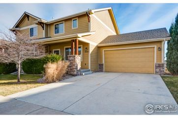 3020 Chase Drive Fort Collins, CO 80525 - Image 1