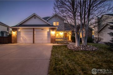 625 Holyoke Court Fort Collins, CO 80525 - Image 1