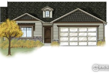 600 Cimarron Trail Ault, CO 80610 - Image 1
