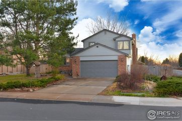 731 Arbor Avenue Fort Collins, CO 80526 - Image 1