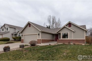 672 Justice Drive Fort Collins, CO 80526 - Image 1