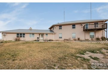 6505 County Road 17 Fort Lupton, CO 80621 - Image 1