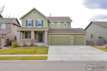 6351 Spring Valley Road Timnath, CO 80547 - Image 1