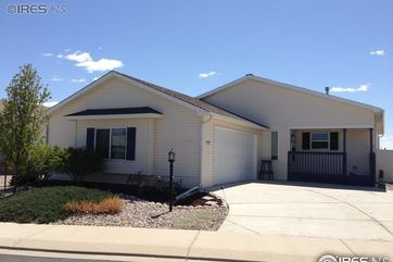 4493 Quest Drive Fort Collins, CO 80524 - Image 1