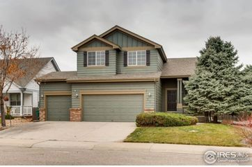 651 Wagon Train Drive Milliken, CO 80543 - Image 1