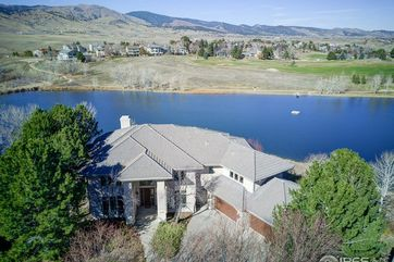 4057 Spy Glass Lane Longmont, CO 80503 - Image 1