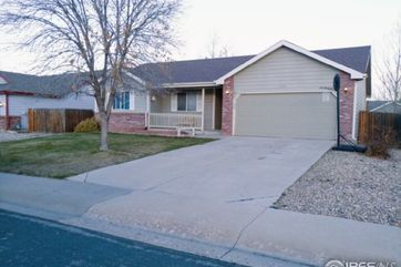 2045 Parkwood Drive Johnstown, CO 80534 - Image 1