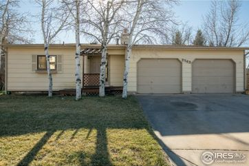 2743 Garden Drive Fort Collins, CO 80526 - Image 1