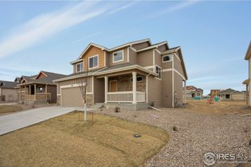 936 Mt Andrew Drive Severance, CO 80550 - Image