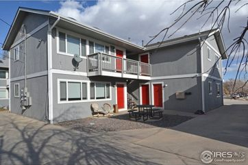 945 30th Street ABCD Boulder, CO 80303 - Image 1