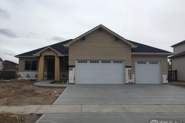 5901 Sunny Crest Drive Timnath, CO 80547 - Image