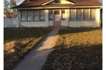 328 Chestnut Street Windsor, CO 80550 - Image 1