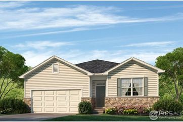 1554 Taplow Drive Windsor, CO 80550 - Image 1
