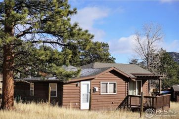 2111 Eagle Cliff Road #5 Estes Park, CO 80517 - Image 1