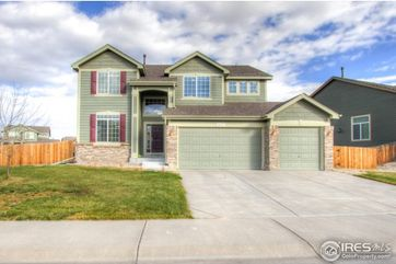2619 White Wing Road Johnstown, CO 80534 - Image 1