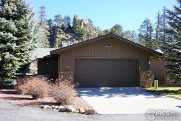 720 Summerset Lane Estes Park, CO 80517 - Image 1