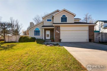 4137 Sunstone Drive Fort Collins, CO 80525 - Image 1