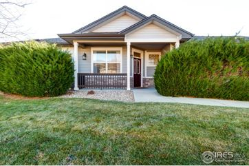 5551 29th Street #511 Greeley, CO 80634 - Image 1