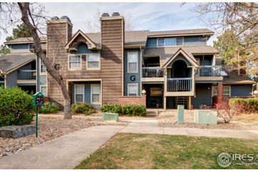 3531 Windmill Drive Fort Collins, CO 80526 - Image 1
