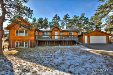2616 Sunrise Court Estes Park, CO 80517 - Image 1