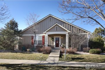 5127 Stillwater Creek Drive A Fort Collins, CO 80528 - Image 1