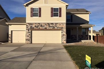 6744 Covenant Court Timnath, CO 80547 - Image 1