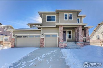 2721 Walkaloosa Way Fort Collins, CO 80525 - Image 1