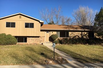 1600 Leesdale Court Fort Collins, CO 80521 - Image 1
