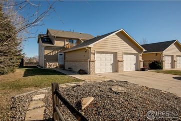 3728 Butternut Avenue Loveland, CO 80538 - Image 1