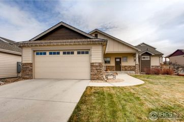1314 63rd Ave Ct Greeley, CO 80634 - Image 1