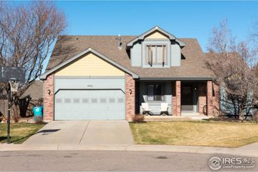 4412 Viewpoint Court Fort Collins, CO 80526 - Image 1