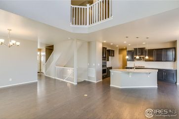 2126 Cutting Horse Drive Fort Collins, CO 80525 - Image 1