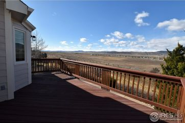 6607 Holyoke Court Fort Collins, CO 80525 - Image 1
