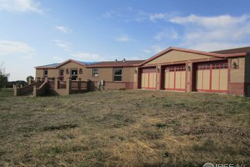 7889 Pheasant Run Lane Wellington, CO 80549 - Image 1