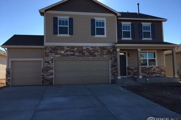 6829 Covenant Court Timnath, CO 80547 - Image 1