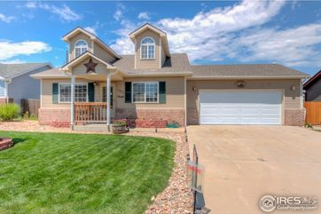1361 Farmland Lane Milliken, CO 80543 - Image 1